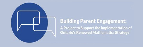Building Parent Engagement