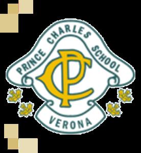 prince_charles_verona_logo_squares